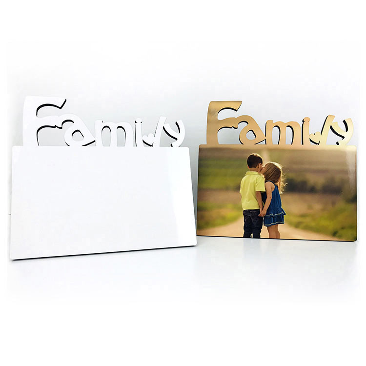 canvas printing, digital printing on canvas